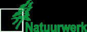 Natuurwerk logo